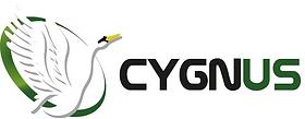 SOLO cygnus editado.png