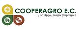cooperagro.png