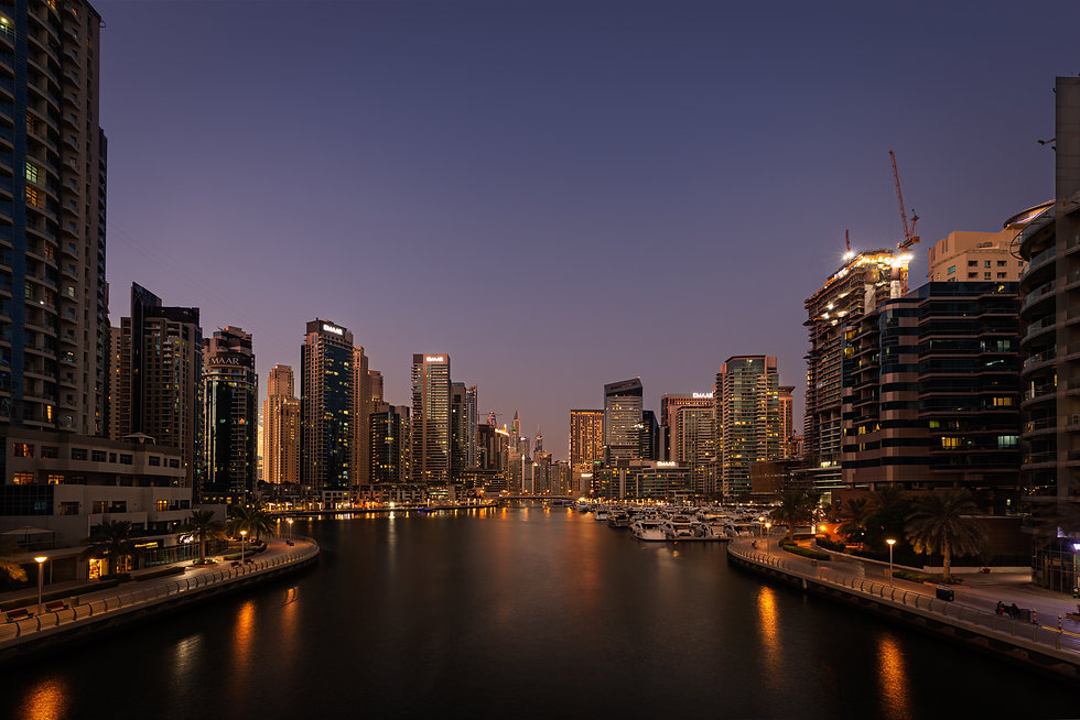 Dubai Marina_01.jpg