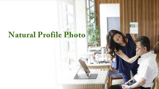 新規顧客を獲得できるプロフィール写真撮影会