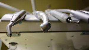 Dental attrezzature sterilizzatore