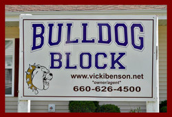 BulldogBlockBorder