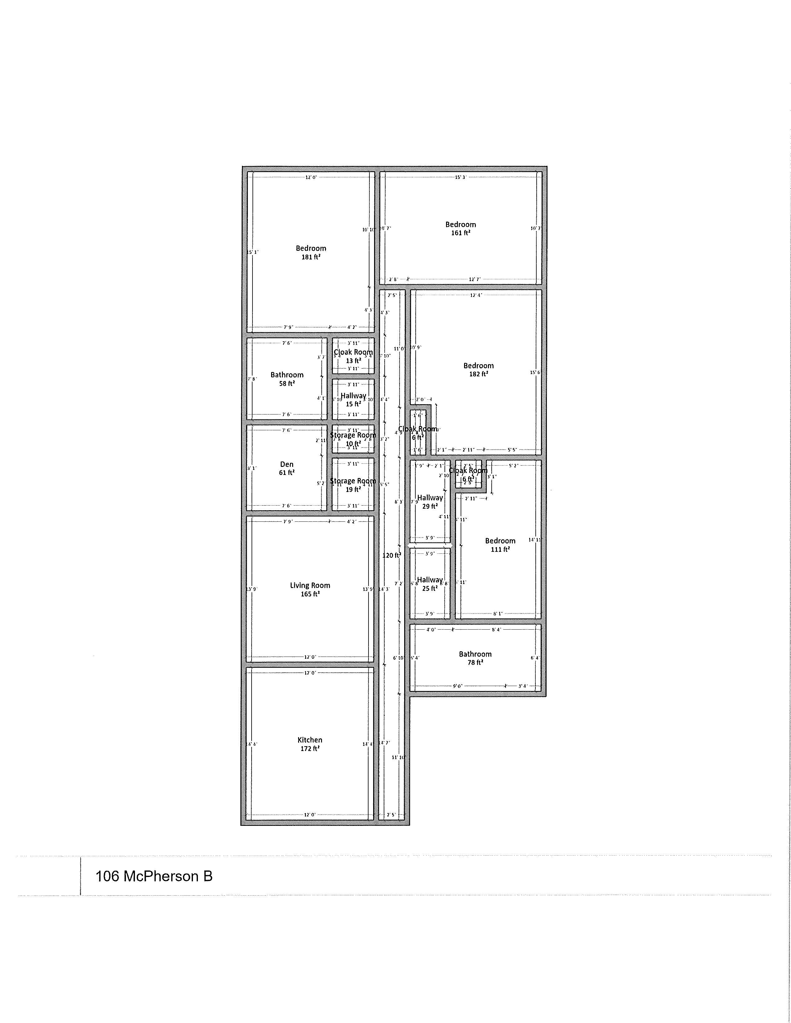 106 mcpherson b floorplan