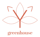 logos greenhouse yoga-10.png