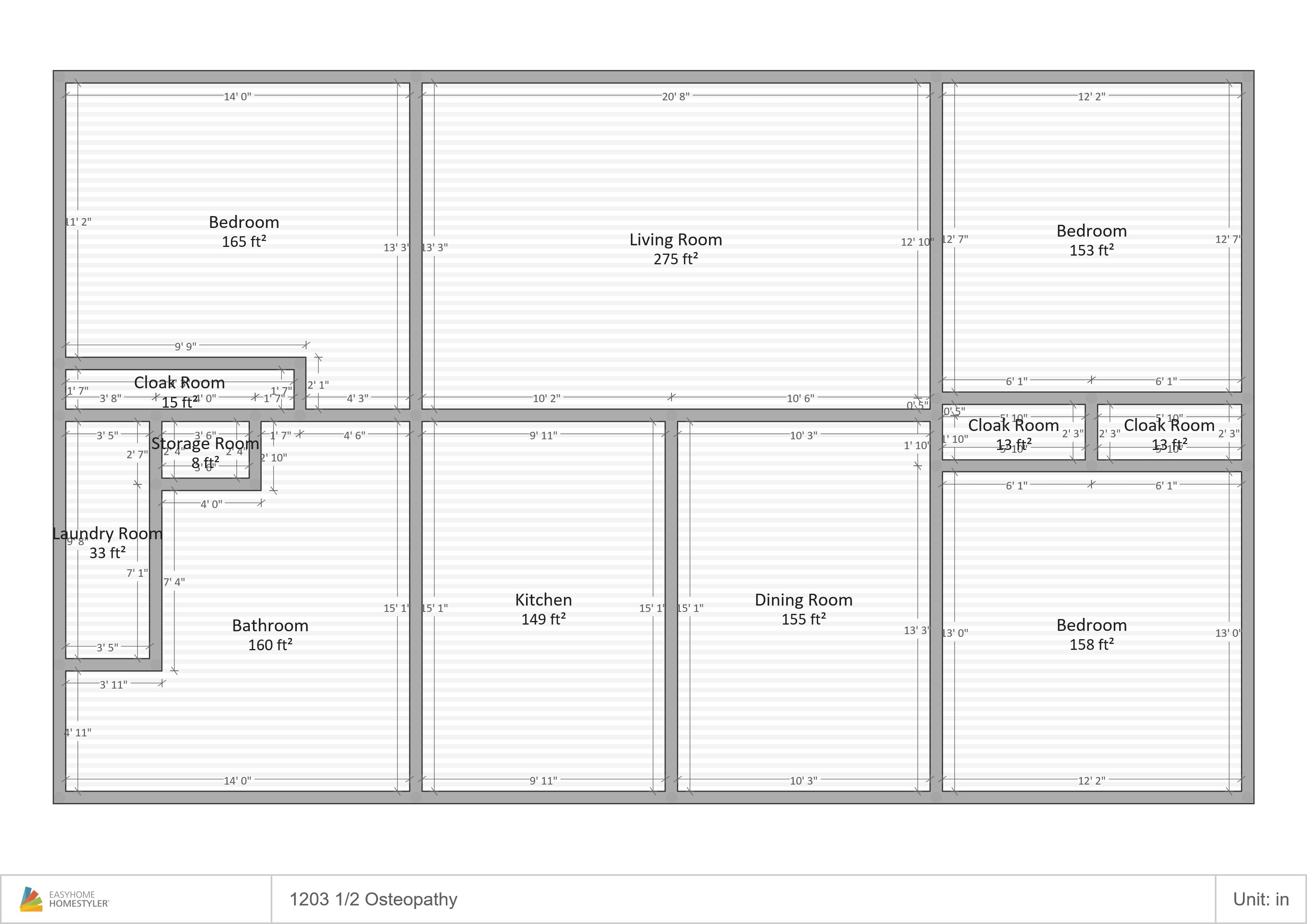 1203.5Ostfloorplan