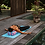 Thumbnail: Yoga Bolster
