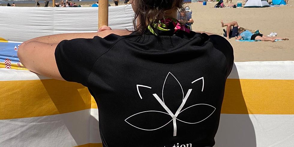Yoga & Mindfulness Retreat - Summer