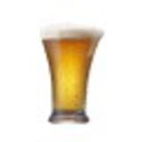 Bière préssion