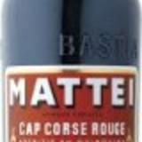 Cap Corse (verre de 12 cl)