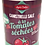 Thumbnail: Boite Apéri'Dolci Tomates séchées