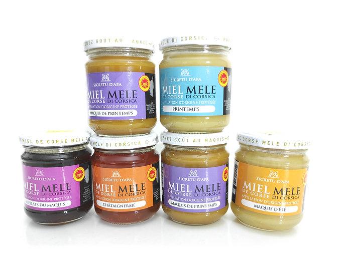 collection miel bastien (1 sur 1).jpg