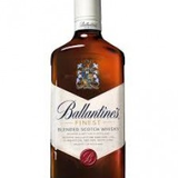 Whisky (verre)