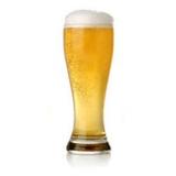 Bière panaché (verre)