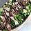 Thumbnail: Tagliata de bœuf