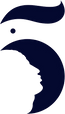 logo mod icsdl.png