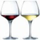 Vin (verre de 12cl)