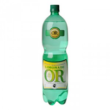 Limonade Or 25cl