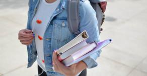 Boosting Back to School Brain Power