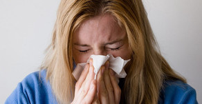 What To Do If You Have the Flu - After the First 48 hours
