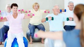 Alzheimer's Disease Reversed
