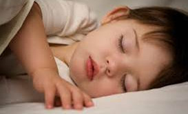 Sleep, Stress, Hormones and Gum Disease – 4 Factors Related to Dementia Risk