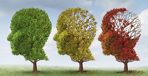 Dementia Prevention and Reversal