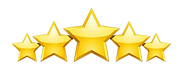 5-Star-Rating-PNG.png