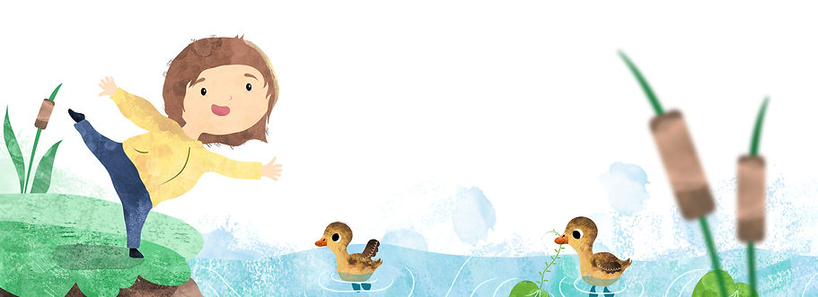 Eve's Ducklings Illustration.jpg