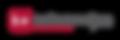 KE_Automasjon-960x320.png