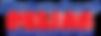 pelias-logo-web.png