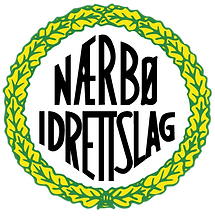 Narboil logo web 1.png