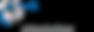 aardal_maskinering_logo.png