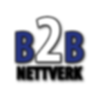 b2b_logo.png