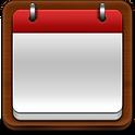 calendar-skaler til 9 procent.png