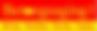 betongsag.PNG