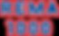 REMA-1000-logo-2-linjer_Farge1-600x376.p