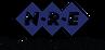 nre-logo.png