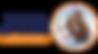 jtr-gruppen-logo-uten-bgr_web_margin_tb.