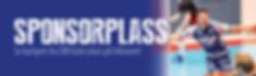 VIP_SPONSORPLASS.png