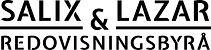 logo_subline copy.jpg