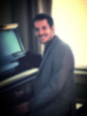 Piano Teacher 30040