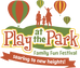 Join RKO Music Studio This Saturday at Play at the Park!