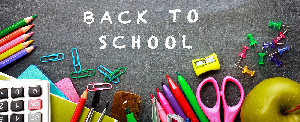 back to school piano lessons