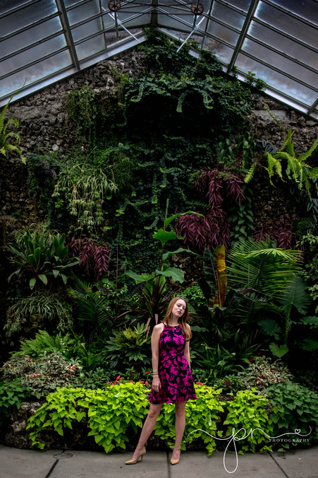 Kelly Collins | Detroit Photographer