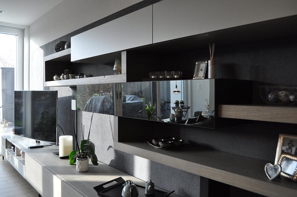 018.005 Living Room, Lausanne