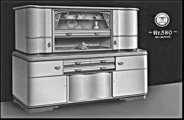 SieMatic buffet 1929.jpg