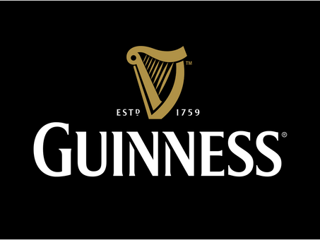 Guinness®: A New Look