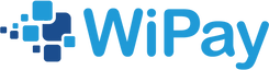 Wipay-logo-v2.png