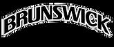Brunswick Seafood Logo.png