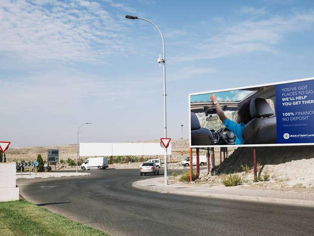 BOSL 2019 Loans Campaign Billboard.jpg